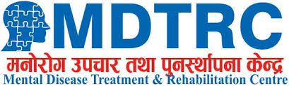 MDTRC Nepal